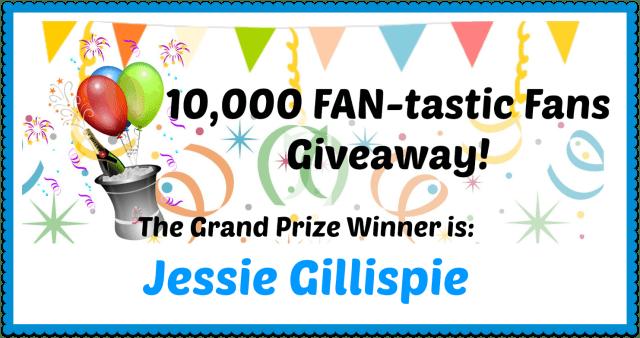 Grand Prize Winner.png