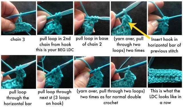 linked double crochet no title .jpg.jpg