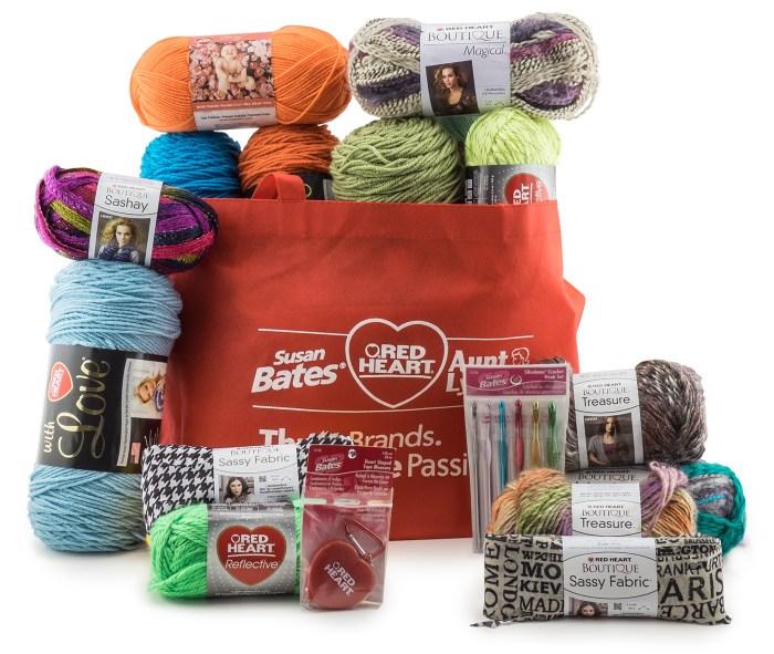 Bag-Crochet-May-13