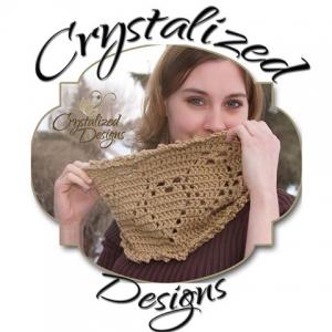CrystalizedDesigns-300x300