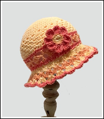 Funset hat