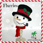Flurries with logo border  IMG_1945