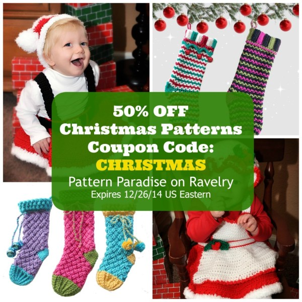 christmas pattern sale