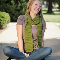 2 in 1 Cowl