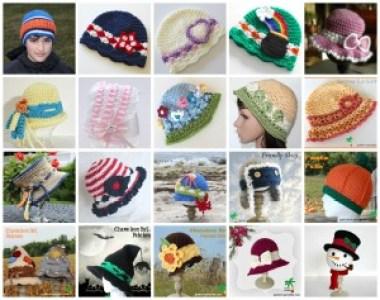 2014 hats