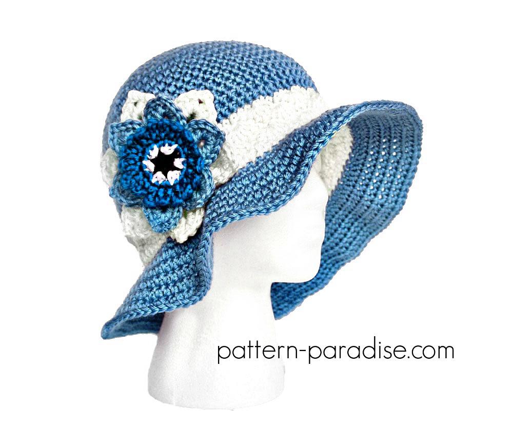 FREE Crochet Pattern - Holiday Joy becomes Summer Joy! | Pattern ...