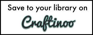 Save on craftinoo