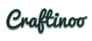 craftinoo logo