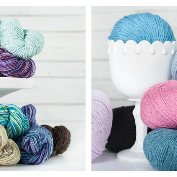 Craftsy – Take an Additional 20% off on Clearance Items