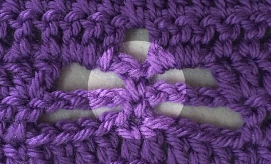 dragonfly bandana