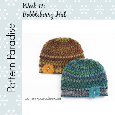 bobbleberry-hat-wk11