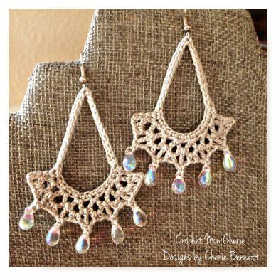 tanyas-teardrop-earrings