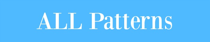 All Pattern Paradise Patterns