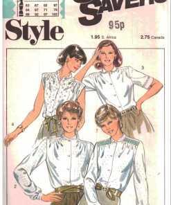 Style 3574 Y
