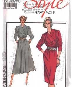 Style 4920 Y