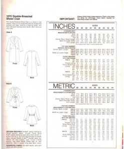 Stretch Sew 1070 1