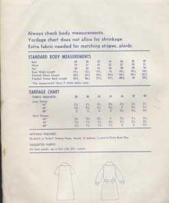 Stretch Sew 1575 1