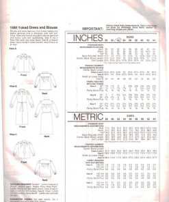 Stretch Sew 1590 1