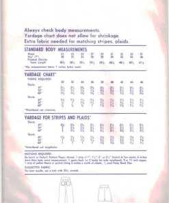 Stretch Sew 710 1