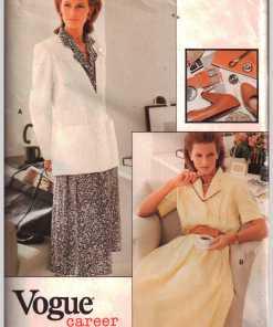 Vogue 7157 A