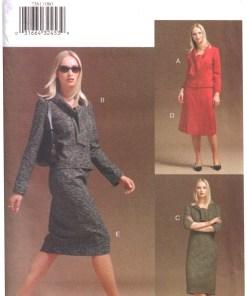 Vogue 7361