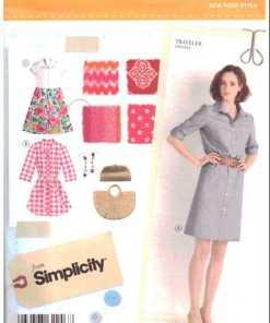 Simplicity 2246