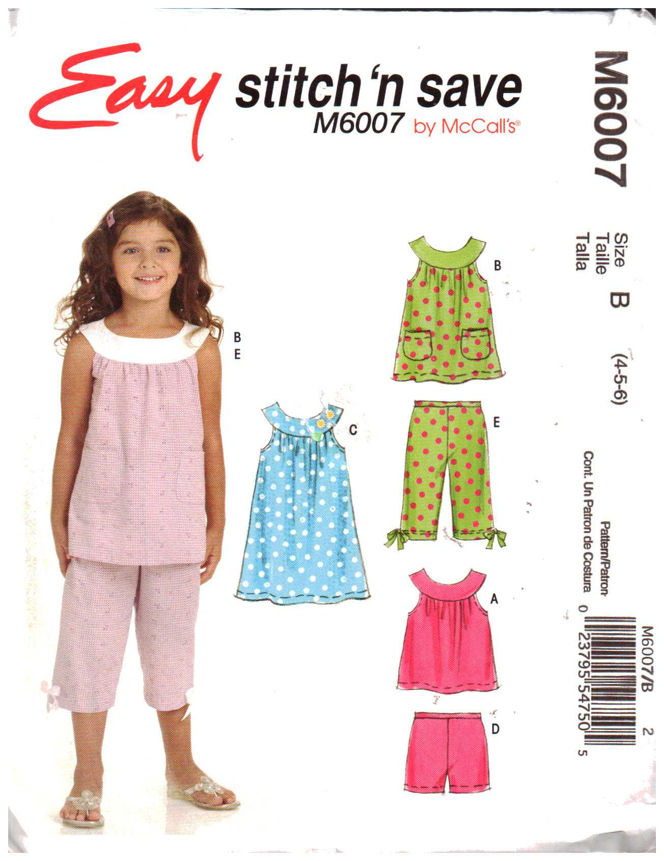 Products Archive - Page 30 of 491 - Pattern-Walk