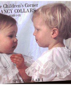 Childrens Corner 217 e1524082320897