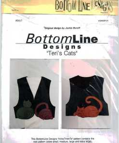 Bottom Line Designs