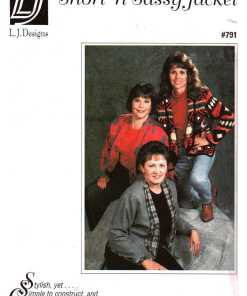 LG Designs 791