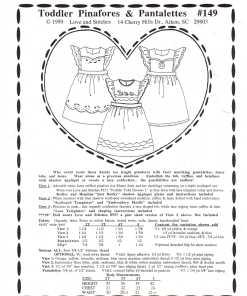 Love Stitches 149 1