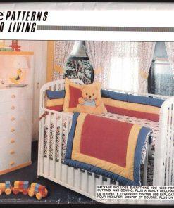 Vogue 1514 J e1529341254803