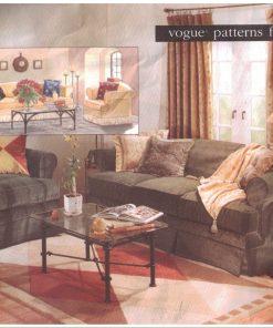 Vogue 2054 J e1528230711418