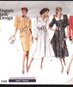 Vogue 2103 J e1528465003103