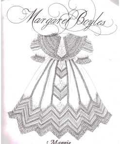 Margaret Boyles Maggie