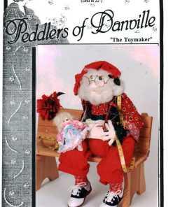 Peddlers of Danville