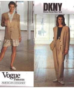 Vogue 2511 N