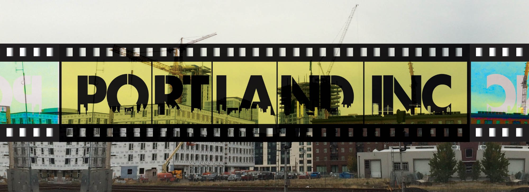 portland inc film banner kristen kingsbury pippin beard oregon film video production portland