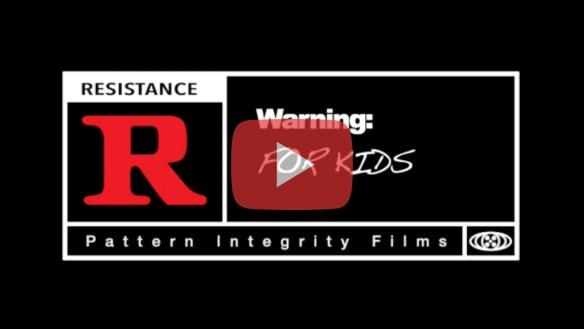 George Carlin Documentary, Pattern Integrity Films, America Wake Up