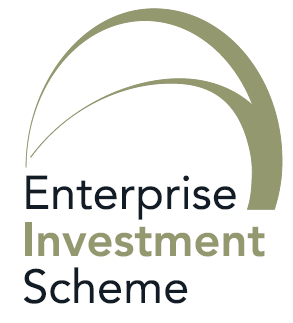 Enterprise Investment Scheme