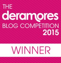 Deramores Blog Competition Winner 2015 - PatternPiper Crochet