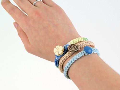 Jewelry Tutorials Beginners