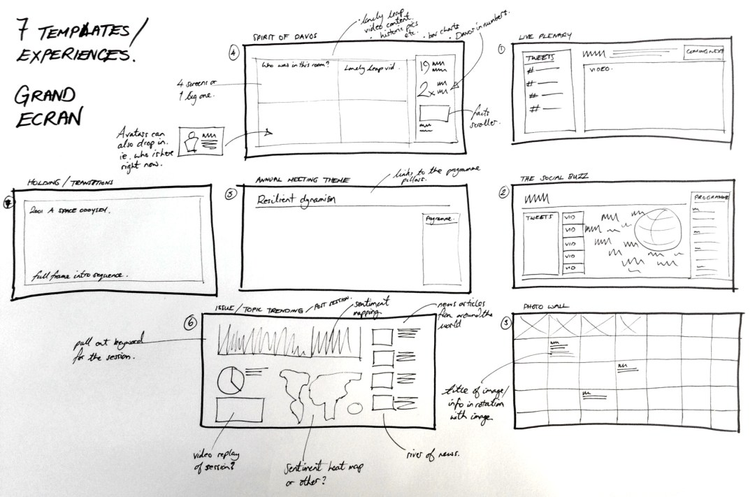 brainstorm_image
