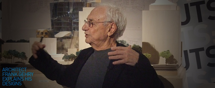 gehry5-explaining