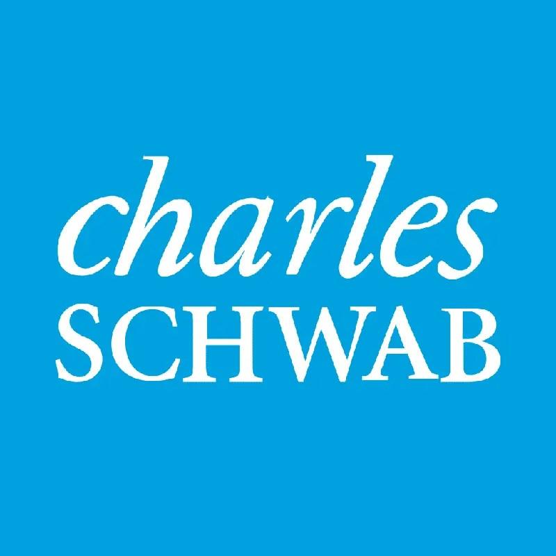 Charles Schwab broker