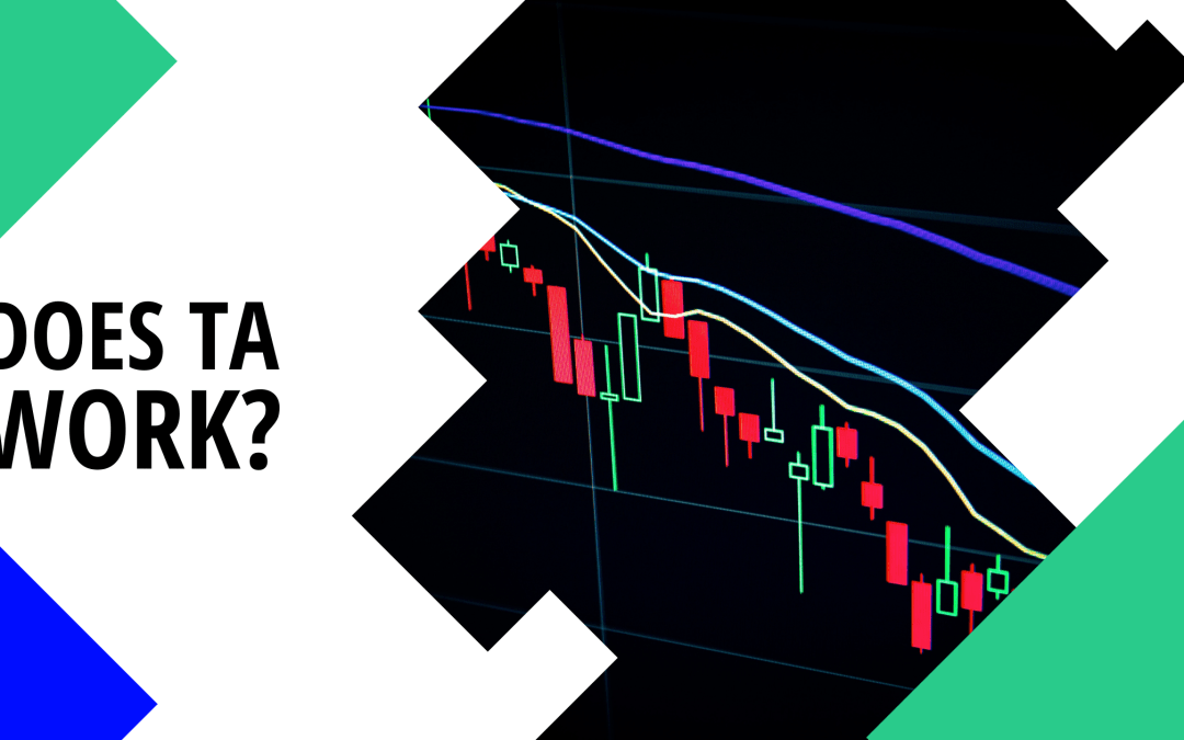 Does technical analysis work? Truth Unveiled!