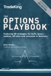 The Options Playbook