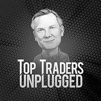 Top Traders Unplugged
