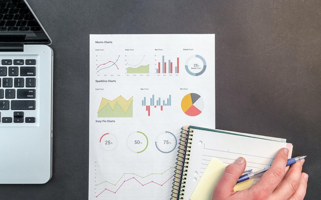 How To Track Your Trading Performance: Guide & Best Metrics