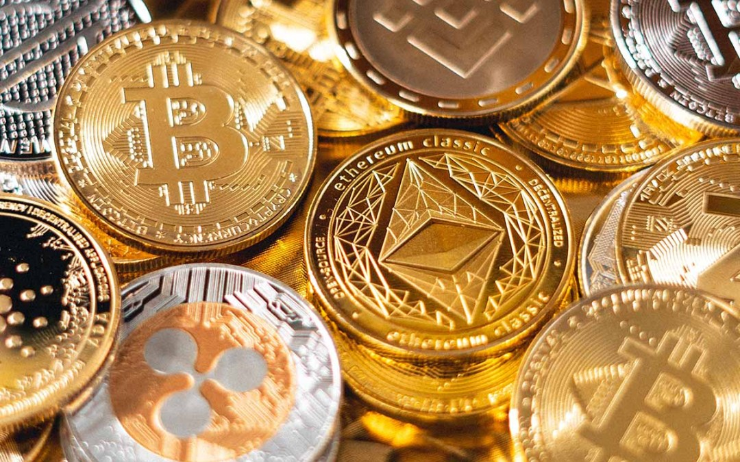 What are cryptocurrencies? How to trade it?